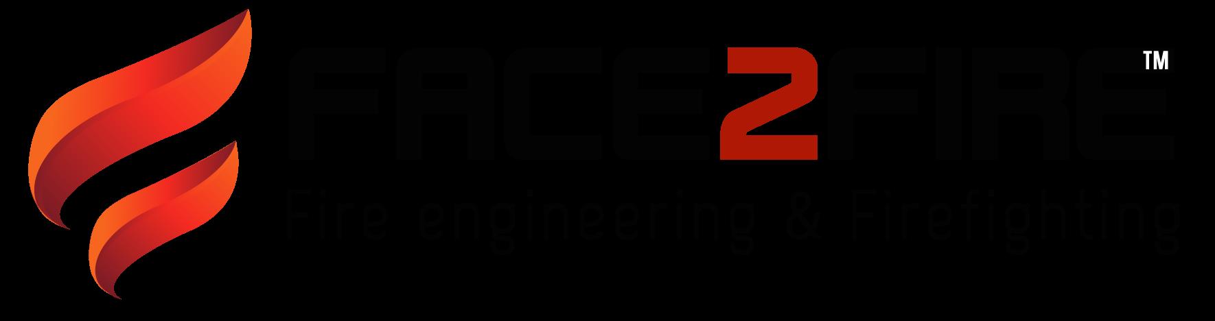 face2fire