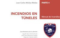 M1-Incendios-v6-04-tuneles