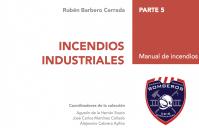 M1-Incendios-v6-05-industriales