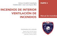 M1-Incendios-v6-03-interiorVentilacion