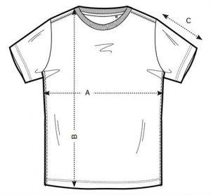 talla-camiseta-hombre-b