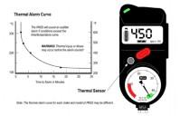 ¿Conoces las alarmas del ICU de MSA?
