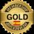 Logo del grupo Gold Connect – Esp