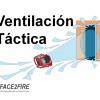 ventilación táctica