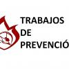TRABAJOS DE PREVENCION