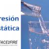 presion-estatica