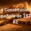 constitucion-espanola-2