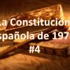 constitucion-espanola-4