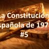 constitucion-espanola-5