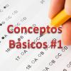 conceptos-basicos-1