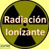 radiacoon-ionizante2