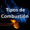 tipos-de-combustion