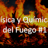 fisica-y-quimica-del-fuego-1