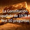 constitucion-espanola-6