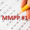 mmpp1