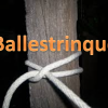 ballestrinque