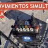 movimientos-simultaneos001