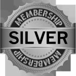 Logo del grupo Silver Connect