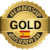 Logo del grupo Gold Connect – Esp